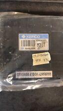 2004-2009 Hyundai Tucson TCM transmission computer 95440-39506