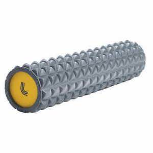 "LOLE Prima Foam Roller 24"" Full Body Stretch Massage Warmup Yoga"