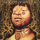 The Roots of Sepultura [Limited] by Sepultura (CD, Nov-1996, 2 Discs, Roadrunner