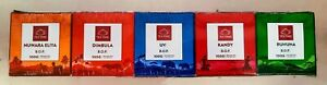 BOP CEYLON Black Tea   Individual 100g pack or 5 in 1 500g pack   TEA TANG