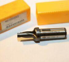 A880 D0500LX19 02 SANDVIK Drill Tool CORODRILL