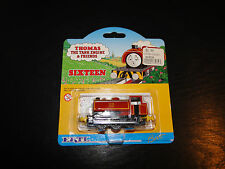 ERTL Sixteen from Thomas the Tank Engine & Friends Range NEW