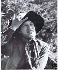 PHOTO PRESS MICK JAGGER NED KELLY 1