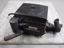 OEM 00-03 Chevrolet Malibu Delphi-Packard Electric System Power Relay Junction