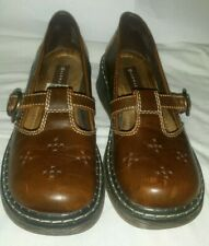 Airwalk Womens Casual Shoes size 6  1/2