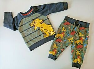 Baby Boys Clothes   6-9 Months Build a Bundle   Great Value   Lots of Disney