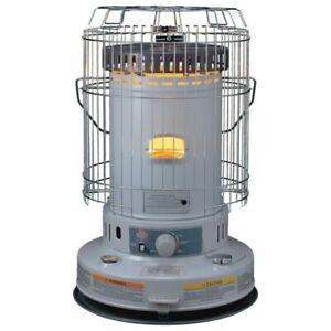 TOUCH /& GLOW CR-8,9  NATIONAL OS222,2300R 2 WICK Kerosene Heater Wicks /& Igniter