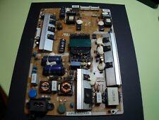 Power Supply  BN44-00519B  PD55B1D_CHS  Samsung
