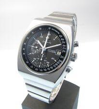 Omega Speedmaster Professional 125 Chronograph-Automatik Chronometer Kaliber1041