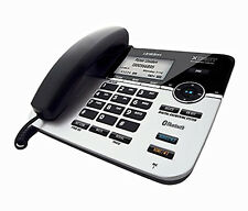 UNIDEN 6145BT XDECT DIGITAL TECHNOLOGY PHONE INTEGRATED BLUETOOTH Wi-Fi FRIENDLY
