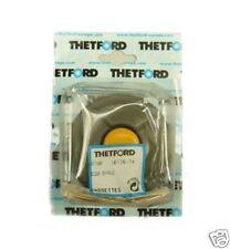 Thetford Vent Plug C2 ,C3 ,C4 Cassette Toilet Genuine Part 1617674