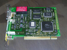 Siemens 6GK1561-1AA00 E:05 Simatic NET CP5611 MPI-DP PCI excellent condition