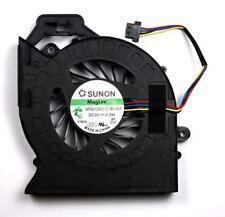 HP Pavilion DV7-6101ei DV7-6101eo DV7-6101er dv7-6101sa Compatible Laptop Fan