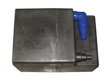 SERBATOIO ACQUE NERE LT. 60   Marca CAN-SB Marine Plastics   FNI2323165