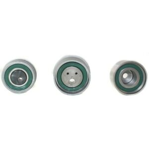 84075 Dayco Timing Component Kits Set of 3 New for Expo Mitsubishi Eclipse Talon