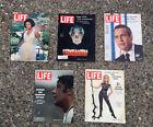 Life+Magazine+5+Issues