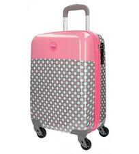 Movom flamenca 5191762 equipaje de mano 55 cm 34 litros multicolor