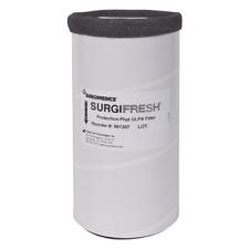 SurgiMedics Protection PLUS ULPA Smoke Evacuation Filter, 901307