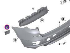 BMW X3 F25 Paraurti Posteriore Sinistro Passaruota disertore Lip