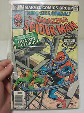 The Amazing Spider-Man King Size Annual #13 1979 Marvel