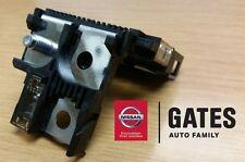 OEM Genuine Nissan Fuse Link Holder for Juke & Sentra 24380-79919