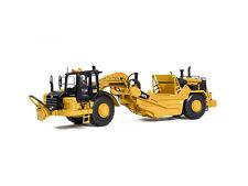 "Tonkin Replicas Caterpillar 627K Scrapper    ""BLOW OUT SALE"""