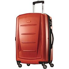 "Samsonite - Winfield 2 30"" Spinner - Orange"