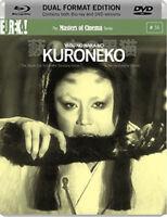 Kuroneko Blu-Ray + DVD Nuovo (EKA70194)
