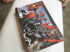 SPAWN 36 . SEMIC 1999 ..TBE