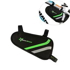 RockBros Bicycle Outdoor Bike Tube Bag Accessories Bicycle Repair Tool Mini bag