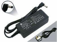 Repuesto Asus Vivobook X550CA-XX229H 33W Cargador Adaptador AC PSU