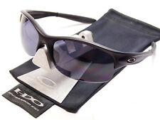 eea9c6451d Oakley S.I. Commit Black Military Lunettes de soleil Enduro Gascan OFFSHOOT  minute Ten