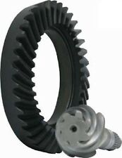 """Toyota Pickup Hilux 4runner Ring & Pinion Toyota 8"""" V6 Rear 5.29 gear ratio"""