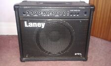 Laney HCM60R Guitar Amplifier Hardcore Max With Foot switch
