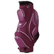 Yonex Ladies Ezone Golf Cart Bag - Perfect for new beginners
