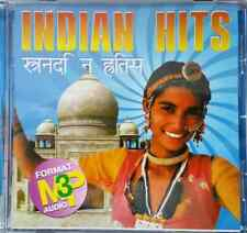 Indian Hits CD Mp3