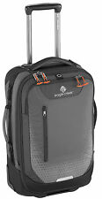 Eagle Creek Expanse International Carry-On Handgepäck 36,5L Laptopfach 2,59kg