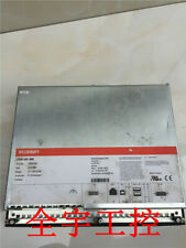 BECKHOFF PANEL CP6901-0001-0000 CP690100010000Refurbished 2-5 days delivery