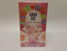 Anna Sui Secret Wish Fairy Dance 1.6oz  Women's Eau de Toilette