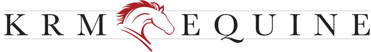 KRM Equine