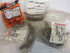 5 – RAYMOND BRAKE SHOES 400-040-13