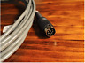 Bang & Olufsen Compatible V3 PowerLink Beolab Speaker Cables 5M Each  Free Post