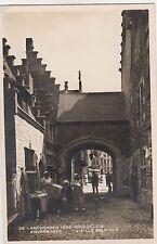 BF19348 antwerpen oud belgie anvers  belgium  front/back image