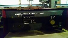 Thermal Dynamics WT 1 Weld Timer