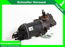 VW Golf VII 7 Lenkgetriebe Motor 5Q0909144L 33tkm