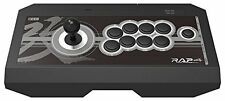 Real Arcade Pro RAP 4 Kai Stick Controller for Playstation PS4 PS3 Licensed SONY