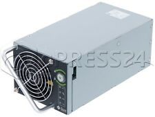 POWER SUPPLY SUN 3001501-09 680W FIRE V440 DPS-680CB A