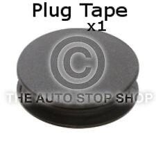 Clips tapis bande plug Kit 4 PIECES famille Mégane partie 1485re 1 Pack