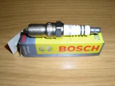 BOSCH Zündkerze HR8DC+14 0242229655