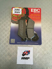 Pièces détachées de freinage EBC pour motocyclette KTM